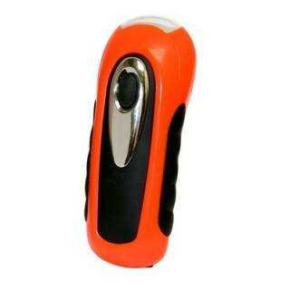 Pistola de silicón térmica pequeña