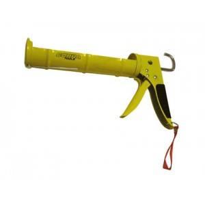 """Pistola de silicón profesional de 9"""" cobra"""