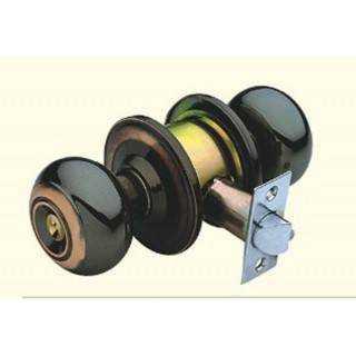 Adaptador de aire para manguera de 5 piezas