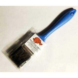 Cinta adhesiva Masking Tirro Multipropósito (rollos sueltos)