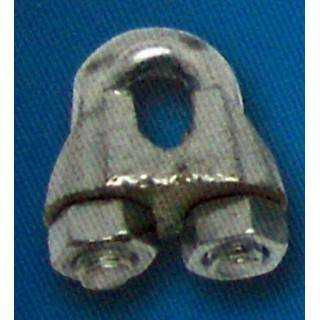 Tapa De Acero Abombada Clasica 26 Centimetros