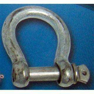 Tapa de acero de 24 centímetros clásico