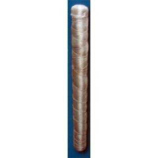 Sartén de 20 centímetros, en color gris