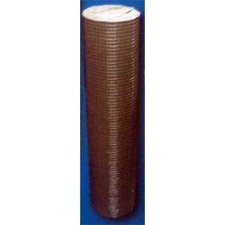 Sartén color gris, de 26 centímetros