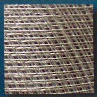 Sartén de 32 centímetros quick, color gris
