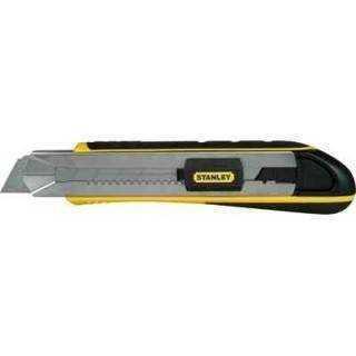 "Cepillo de acero 4""x5/8""20000 rpm. marca Dewalt"