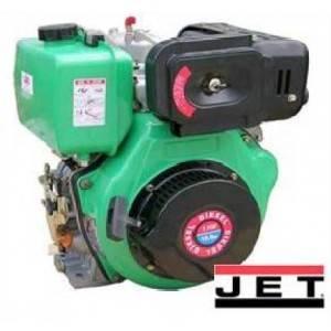 Motor diesel 4.5HP 3600RPM