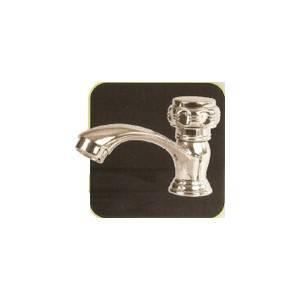 Llave para lavamano individual 100% bronce  Kuala Lumpur
