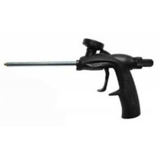 Pistola plastica PVC para cemento espuma illbruck