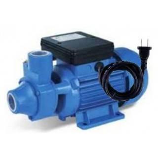 Bomba De Agua 1 HP Ferro Forte