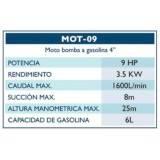 Bombillo de halógeno, BI PIN JC, de 110 voltios, 20 wattios