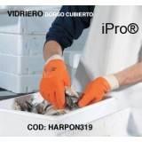 Kit de Instalación de 1.1/4, para tuberías, de lavamanos