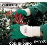 """Tubo Colector doble de 1.1/2"""", para fregaderos"""
