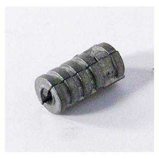 Disco de diamante segmentado Better Lock