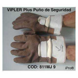 Compresor de aire de 2 HP/100 Lts, tipo Industrial