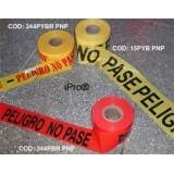 Tarraja para tubo de PVC, NPT