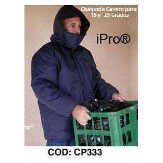 Guante de Nitrilo, KEVLAR,  anti corte, color verde, elástico