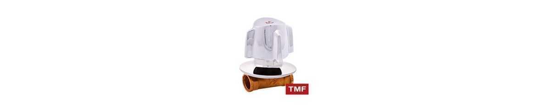 Llaves para duchas lavamanos fregaderos tumayorferretero for Llaves modernas para lavamanos