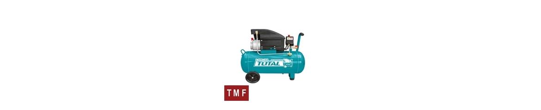 Compresores de aire tumayorferretero - Precio de compresores de aire ...