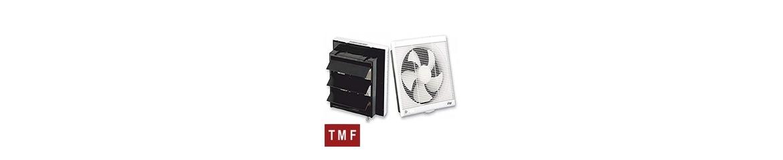 Extractor De Baño Funcion:Extractores de aire – TuMayorFerretero