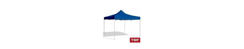 Hogar y camping 2 tumayorferretero for Albercas desarmables