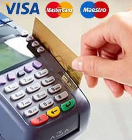 tarjetas de credito banco mercantil