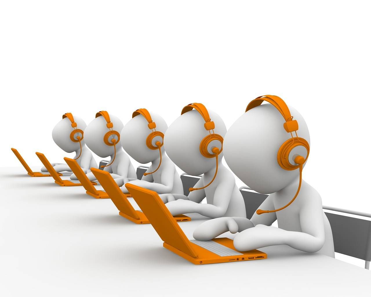 call-center-1015274_1280.jpg