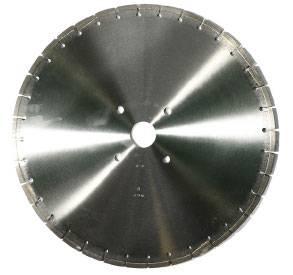 disco de corte dc50