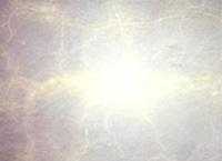 Imagen de falla de cuarteamiento en las pinturas