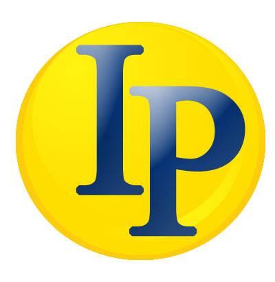 Logo Inversiones Pesce