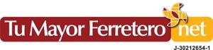 TuMayorFerretero - Ferretería en Linea